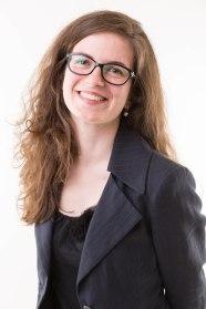 Anna Zanellato: psicologa e sessuologa a Vicenza, libero professionista. Biografia.
