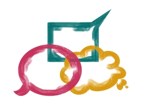 Logo Studio Zanellato vuoti logo