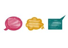 Logo Studio Zanellato linea
