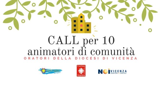 Call per(4)