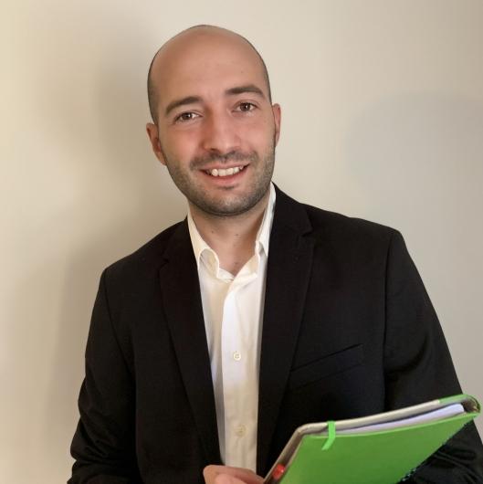 Giuseppe Martella psicologo Padova online testista psicodiagnosta